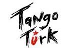 tangoturk1